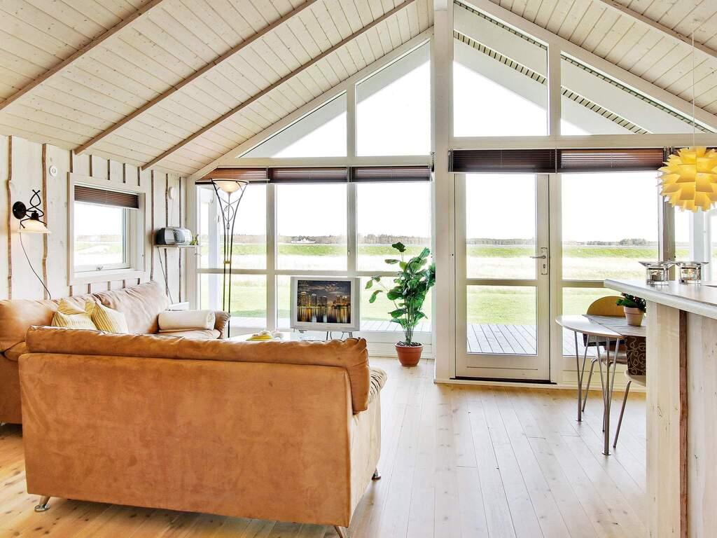 Umgebung von Ferienhaus No. 26160 in Storvorde