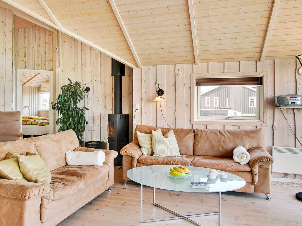 Zusatzbild Nr. 04 von Ferienhaus No. 26160 in Storvorde