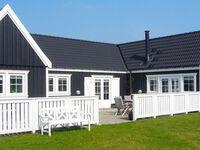Ferienhaus No. 26169 in Vejby in Vejby - kleines Detailbild