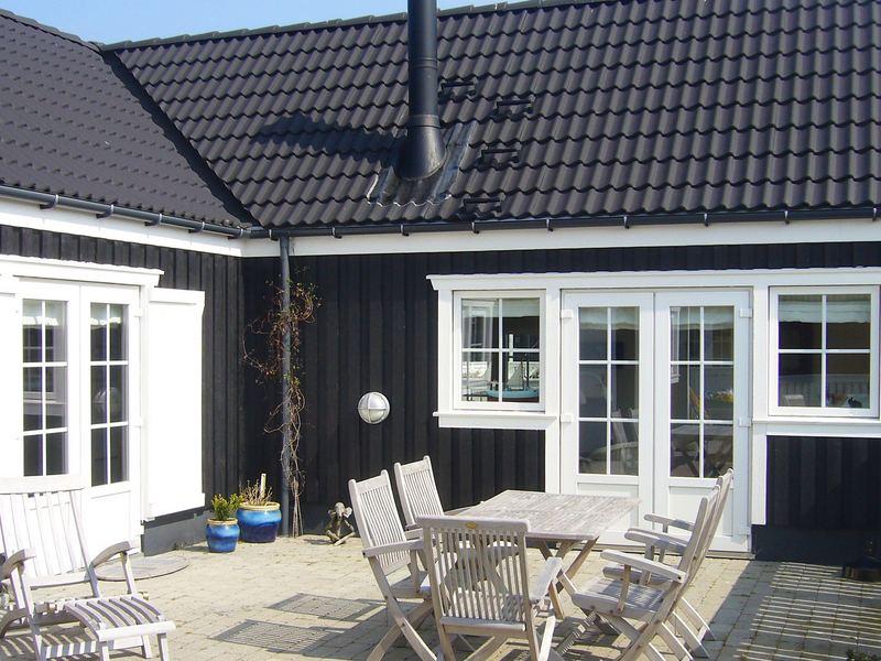 Zusatzbild Nr. 02 von Ferienhaus No. 26169 in Vejby