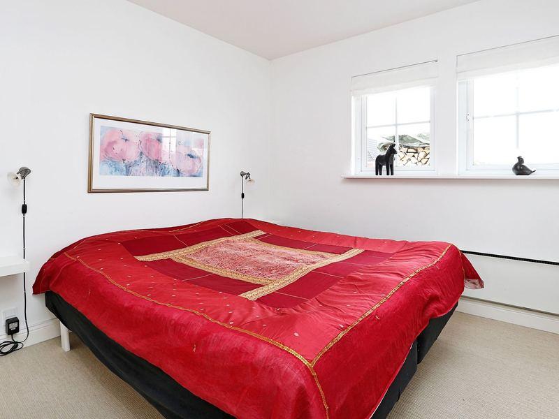 Zusatzbild Nr. 13 von Ferienhaus No. 26169 in Vejby