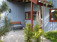 Ferienhaus in Hemmet, Haus Nr. 26170 in Hemmet - kleines Detailbild