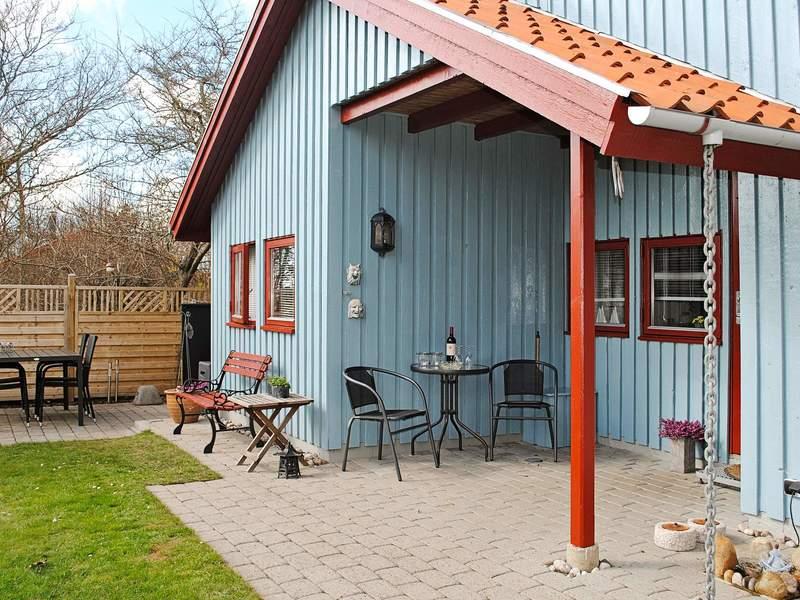 Zusatzbild Nr. 02 von Ferienhaus No. 26170 in Hemmet