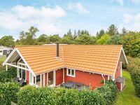 Ferienhaus in Hemmet, Haus Nr. 26174 in Hemmet - kleines Detailbild