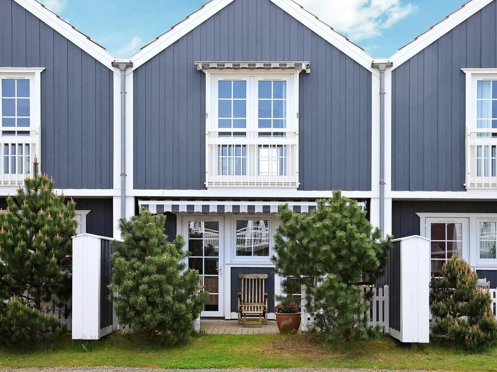 Detailbild von Ferienhaus No. 26188 in Blåvand