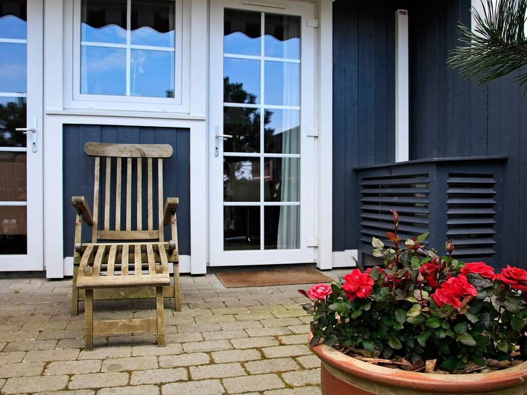 Umgebung von Ferienhaus No. 26188 in Blåvand