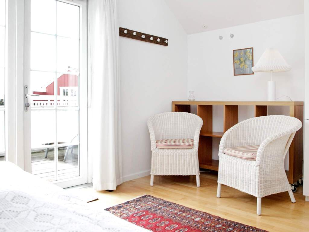 Zusatzbild Nr. 01 von Ferienhaus No. 26188 in Blåvand