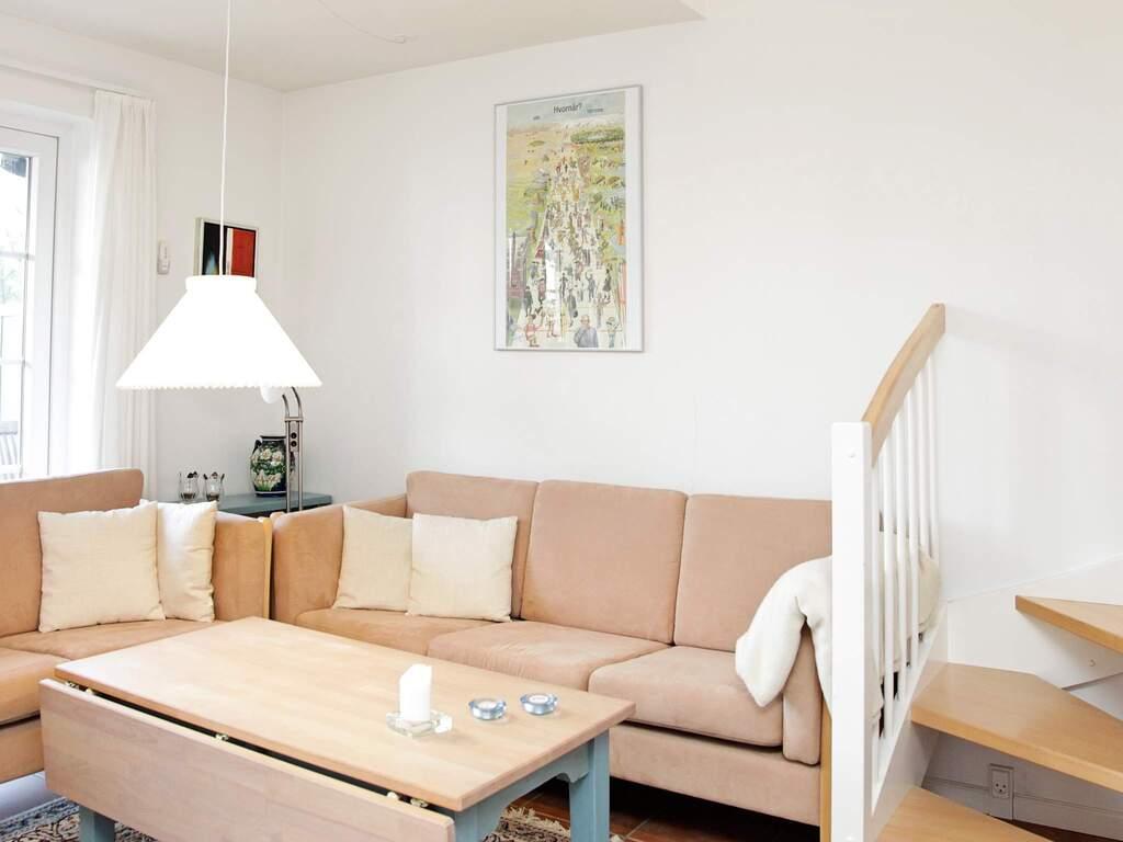 Zusatzbild Nr. 05 von Ferienhaus No. 26188 in Blåvand