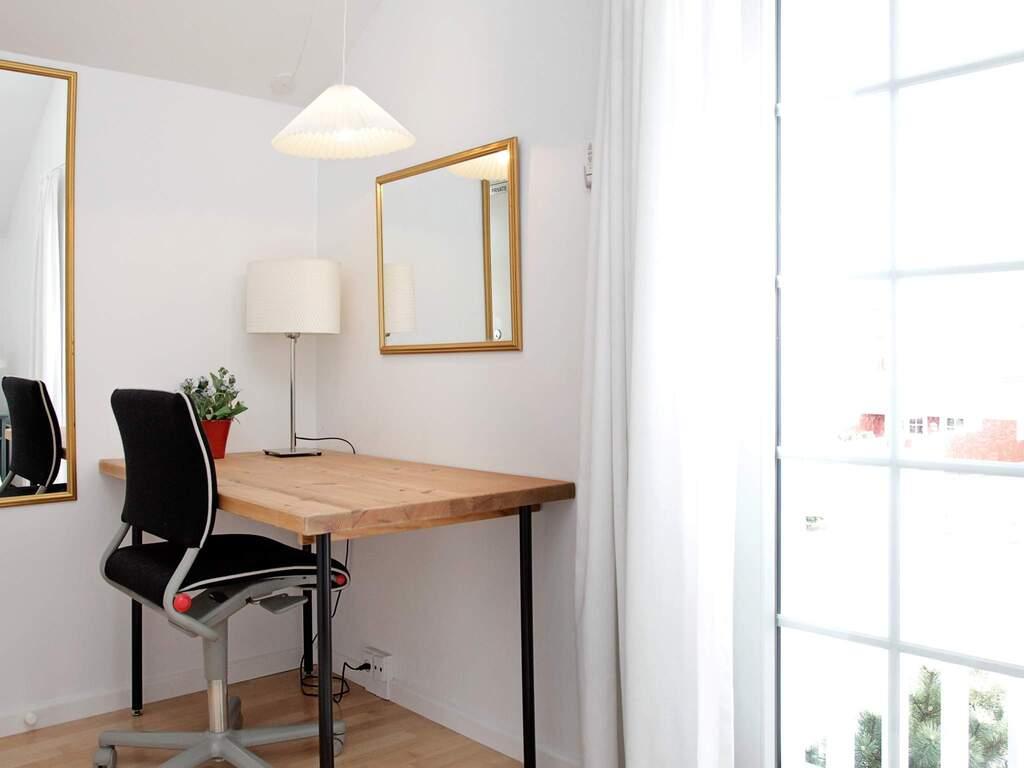 Zusatzbild Nr. 07 von Ferienhaus No. 26188 in Blåvand