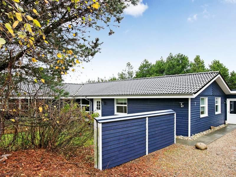Umgebung von Ferienhaus No. 26201 in Blåvand