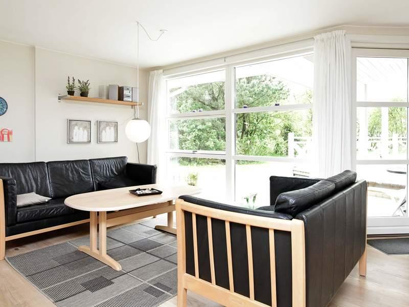 Zusatzbild Nr. 02 von Ferienhaus No. 26201 in Blåvand