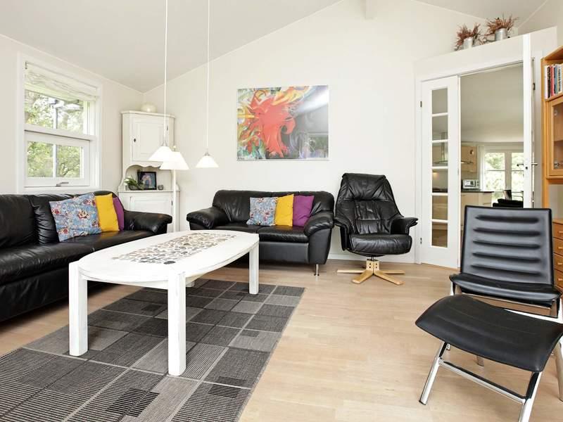 Zusatzbild Nr. 03 von Ferienhaus No. 26201 in Blåvand