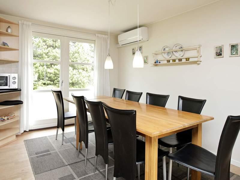 Zusatzbild Nr. 05 von Ferienhaus No. 26201 in Blåvand