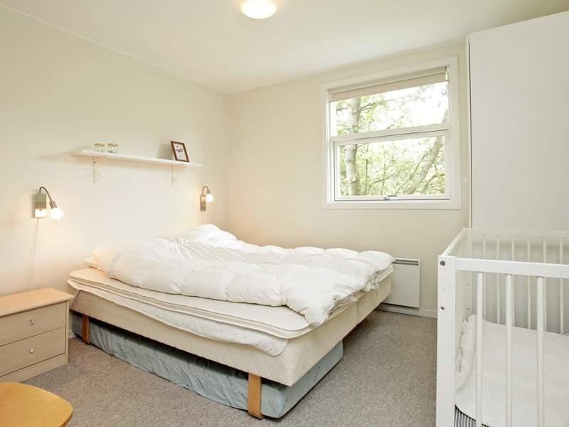 Zusatzbild Nr. 10 von Ferienhaus No. 26201 in Blåvand