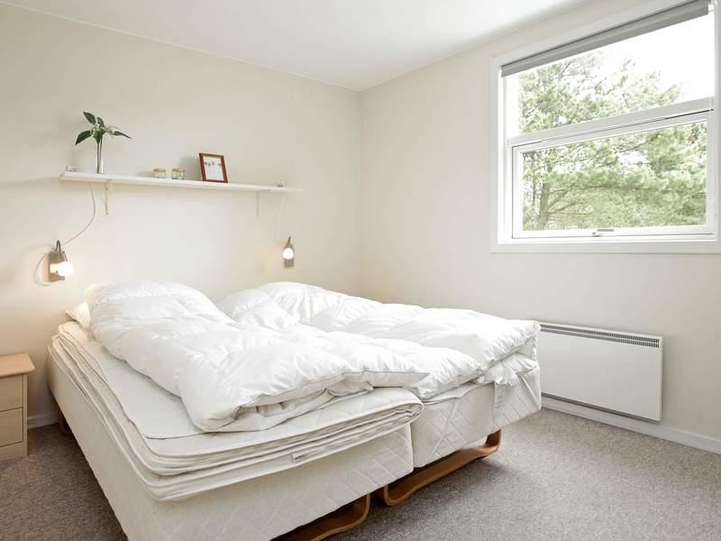 Zusatzbild Nr. 11 von Ferienhaus No. 26201 in Blåvand