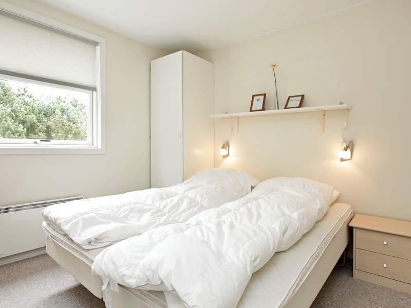 Zusatzbild Nr. 13 von Ferienhaus No. 26201 in Blåvand