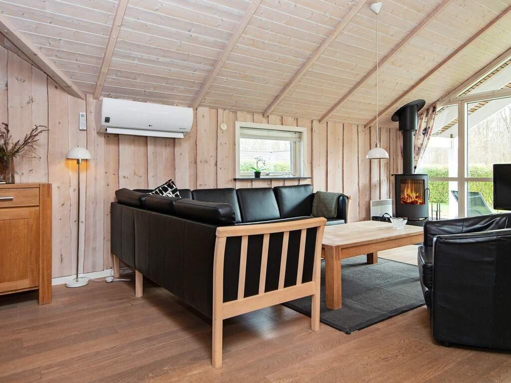 Zusatzbild Nr. 10 von Ferienhaus No. 26205 in Juelsminde