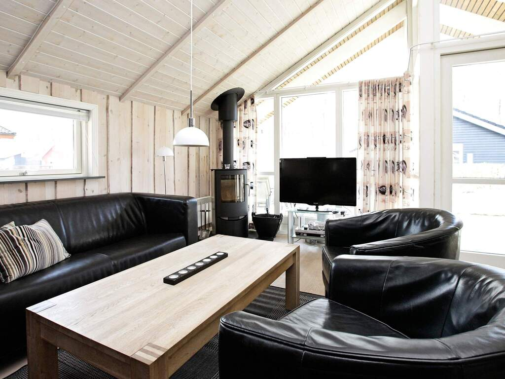 Zusatzbild Nr. 12 von Ferienhaus No. 26205 in Juelsminde