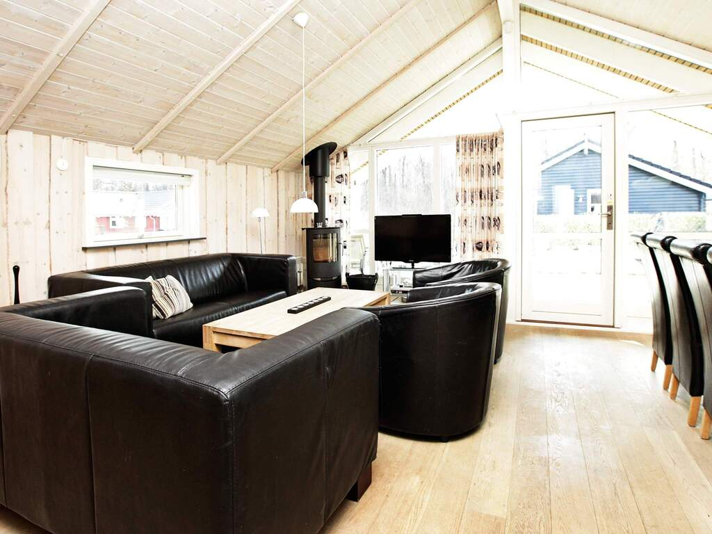 Zusatzbild Nr. 13 von Ferienhaus No. 26205 in Juelsminde