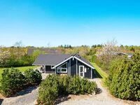 Ferienhaus No. 26208 in Hemmet in Hemmet - kleines Detailbild