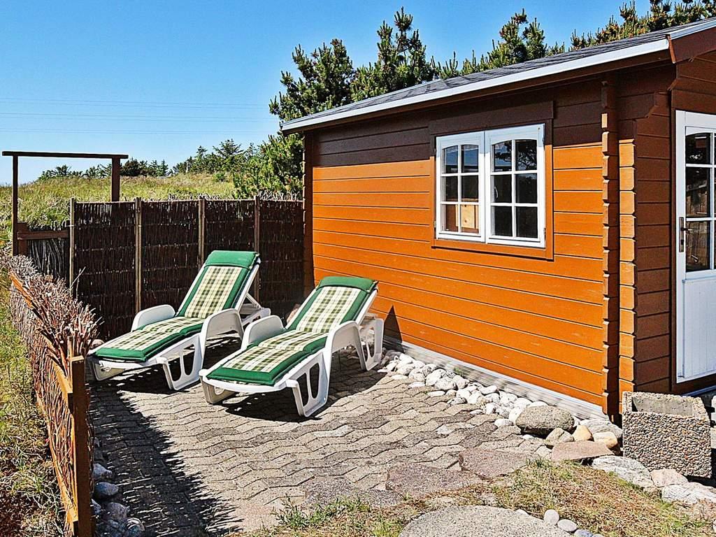Zusatzbild Nr. 04 von Ferienhaus No. 26217 in Ringk�bing