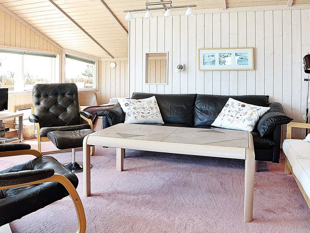 Zusatzbild Nr. 05 von Ferienhaus No. 26217 in Ringk�bing