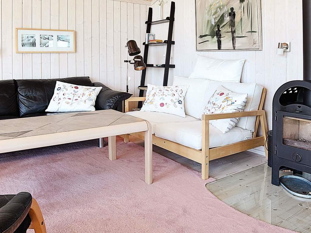 Zusatzbild Nr. 06 von Ferienhaus No. 26217 in Ringk�bing