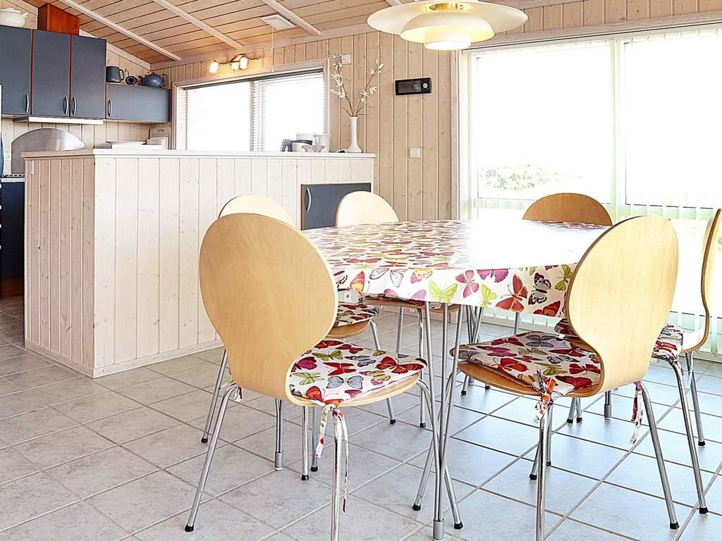 Zusatzbild Nr. 08 von Ferienhaus No. 26217 in Ringk�bing