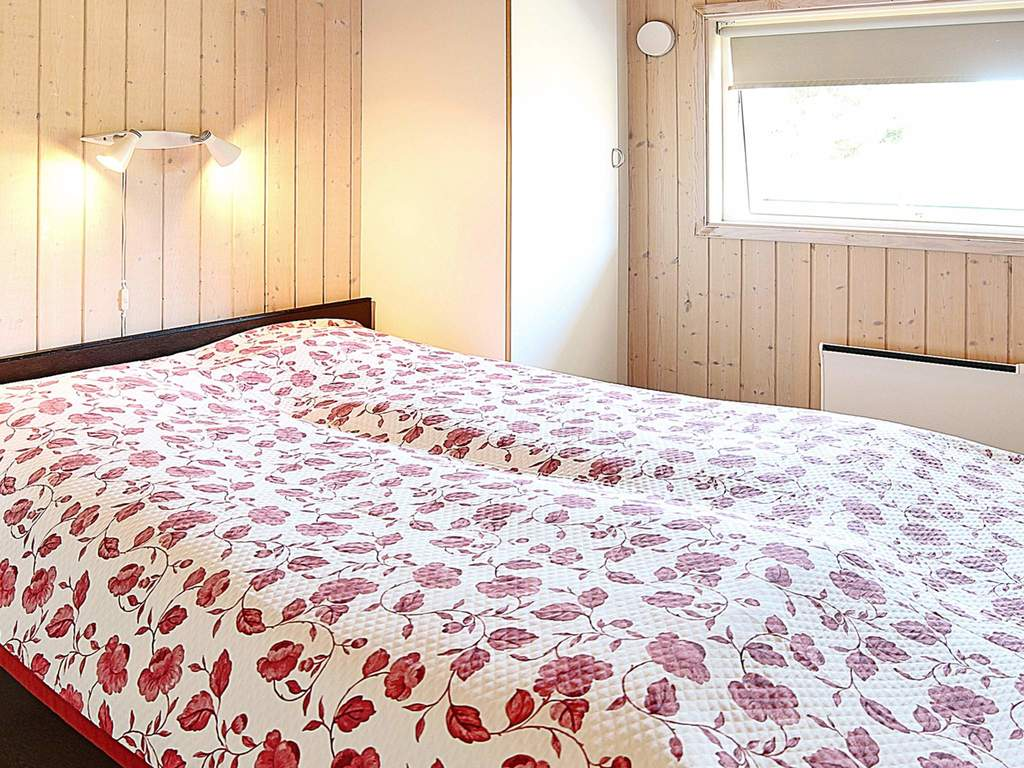 Zusatzbild Nr. 10 von Ferienhaus No. 26217 in Ringk�bing