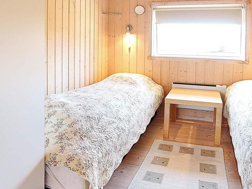 Zusatzbild Nr. 11 von Ferienhaus No. 26217 in Ringk�bing