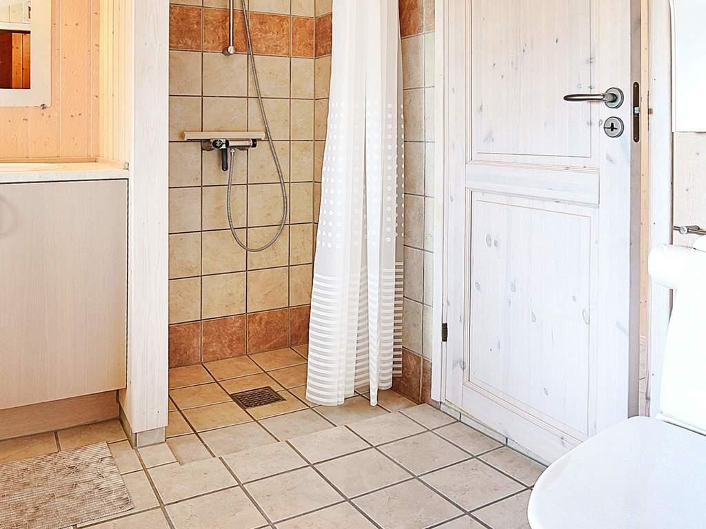 Zusatzbild Nr. 12 von Ferienhaus No. 26217 in Ringk�bing