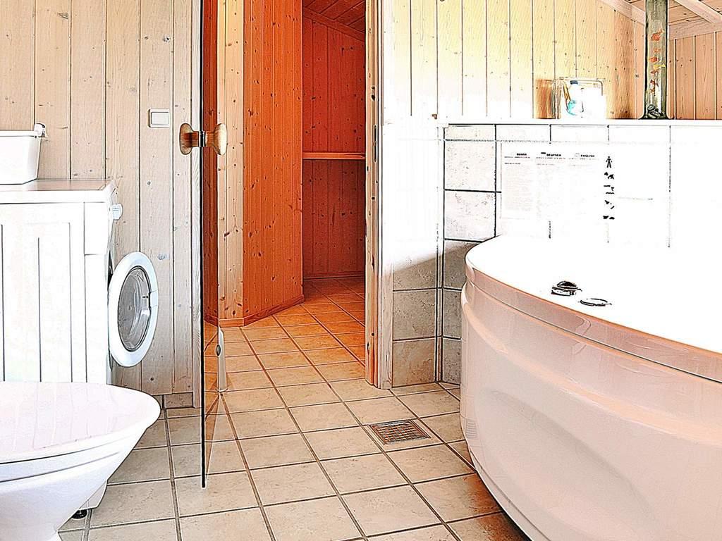 Zusatzbild Nr. 14 von Ferienhaus No. 26217 in Ringk�bing