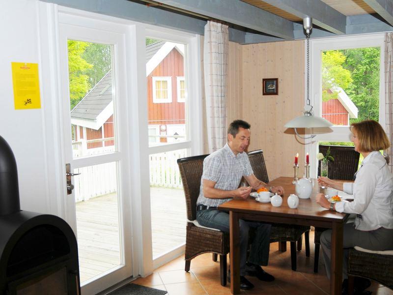 Zusatzbild Nr. 01 von Ferienhaus No. 26238 in Wendisch RietZ