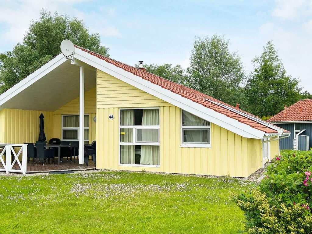 Zusatzbild Nr. 01 von Ferienhaus No. 26244 in Otterndorf