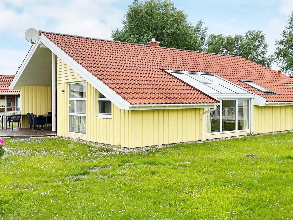 Zusatzbild Nr. 02 von Ferienhaus No. 26244 in Otterndorf