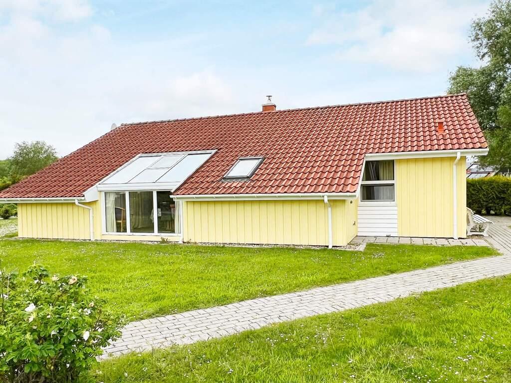 Zusatzbild Nr. 03 von Ferienhaus No. 26244 in Otterndorf