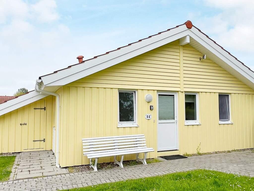 Zusatzbild Nr. 04 von Ferienhaus No. 26244 in Otterndorf