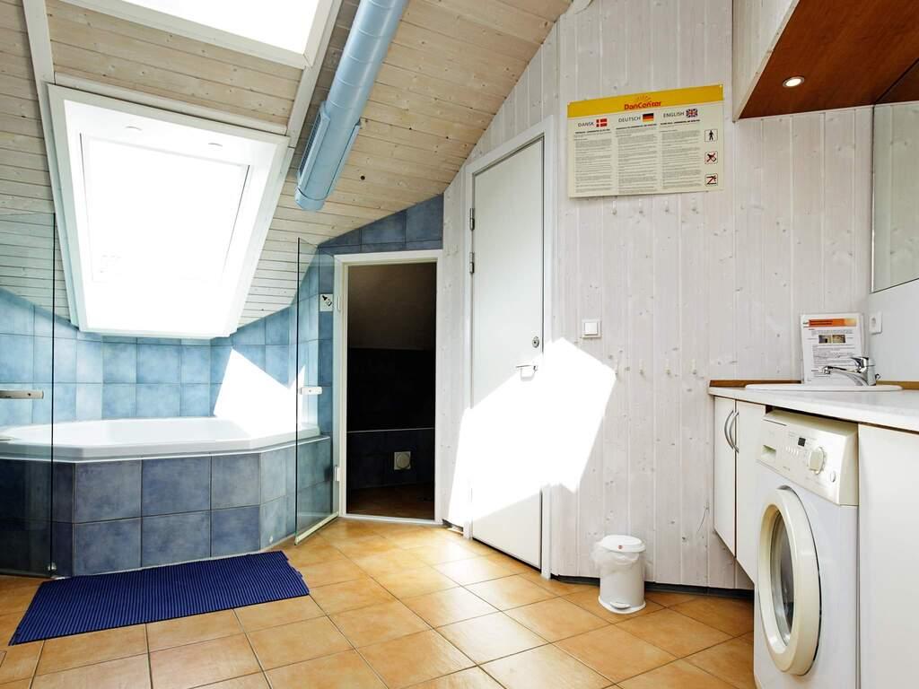 Zusatzbild Nr. 14 von Ferienhaus No. 26244 in Otterndorf