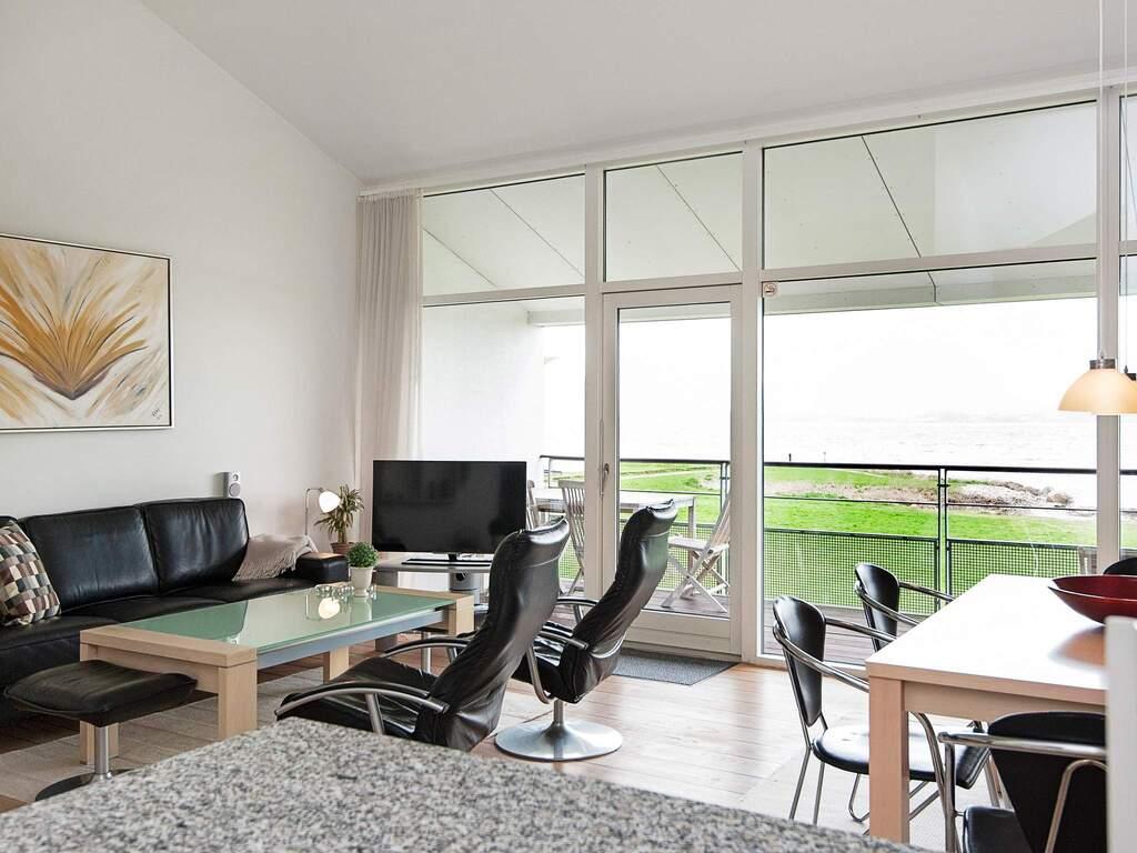 Zusatzbild Nr. 01 von Ferienhaus No. 26351 in Ebeltoft