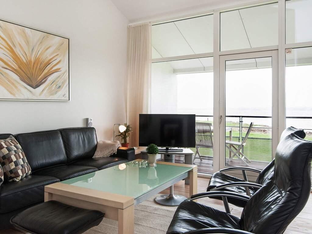 Zusatzbild Nr. 02 von Ferienhaus No. 26351 in Ebeltoft