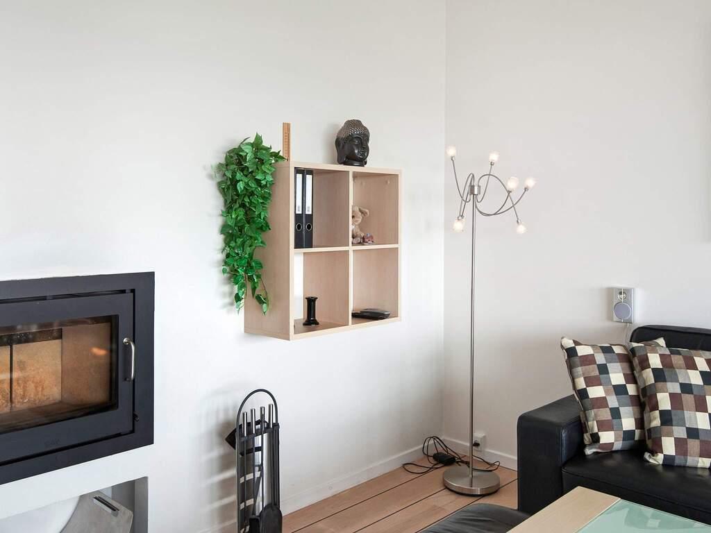Zusatzbild Nr. 03 von Ferienhaus No. 26351 in Ebeltoft