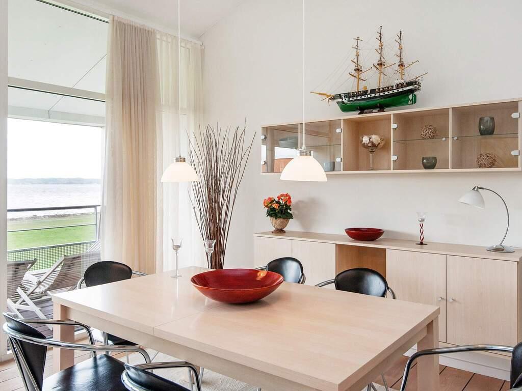 Zusatzbild Nr. 04 von Ferienhaus No. 26351 in Ebeltoft