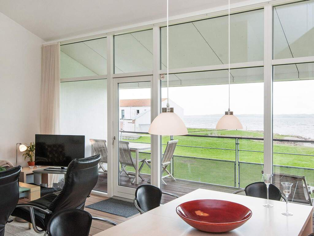 Zusatzbild Nr. 05 von Ferienhaus No. 26351 in Ebeltoft
