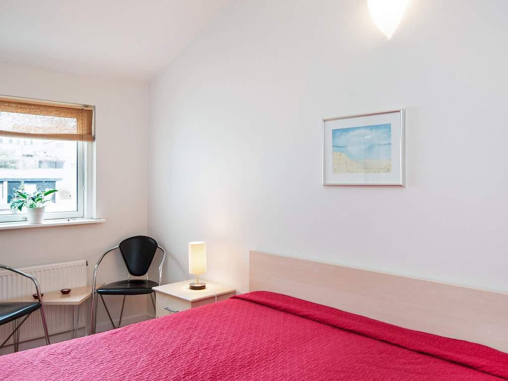 Zusatzbild Nr. 09 von Ferienhaus No. 26351 in Ebeltoft