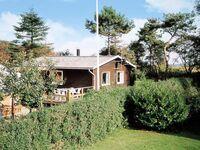 Ferienhaus No. 26355 in Sydals in Sydals - kleines Detailbild