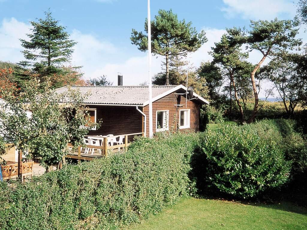 Detailbild von Ferienhaus No. 26355 in Sydals