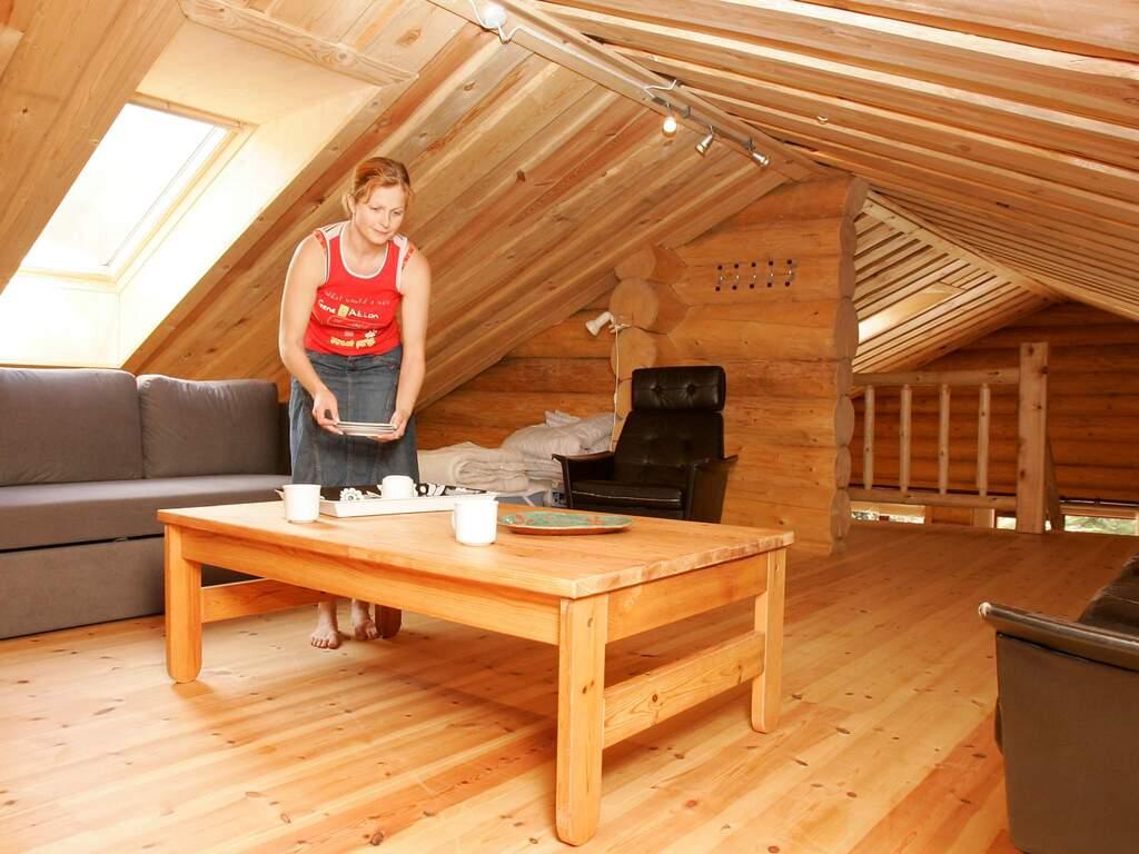 Zusatzbild Nr. 03 von Ferienhaus No. 26358 in Hadsund