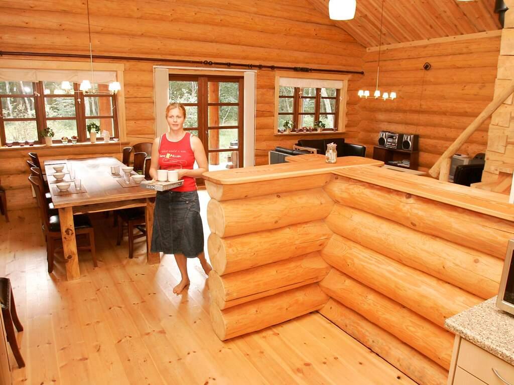 Zusatzbild Nr. 05 von Ferienhaus No. 26358 in Hadsund