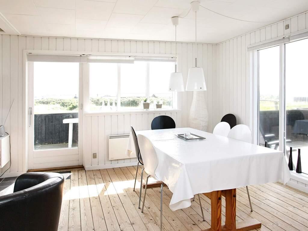 Zusatzbild Nr. 02 von Ferienhaus No. 26360 in Løkken