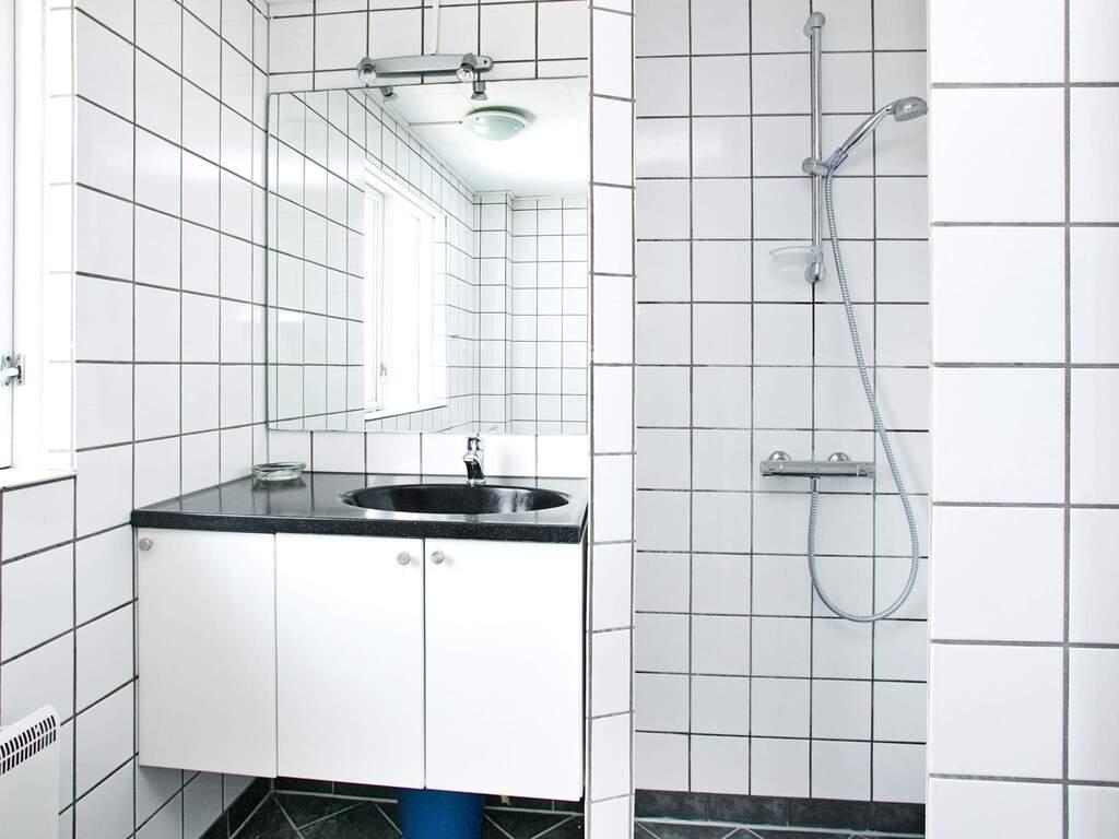 Zusatzbild Nr. 04 von Ferienhaus No. 26360 in Løkken